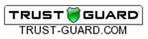 trust-guard