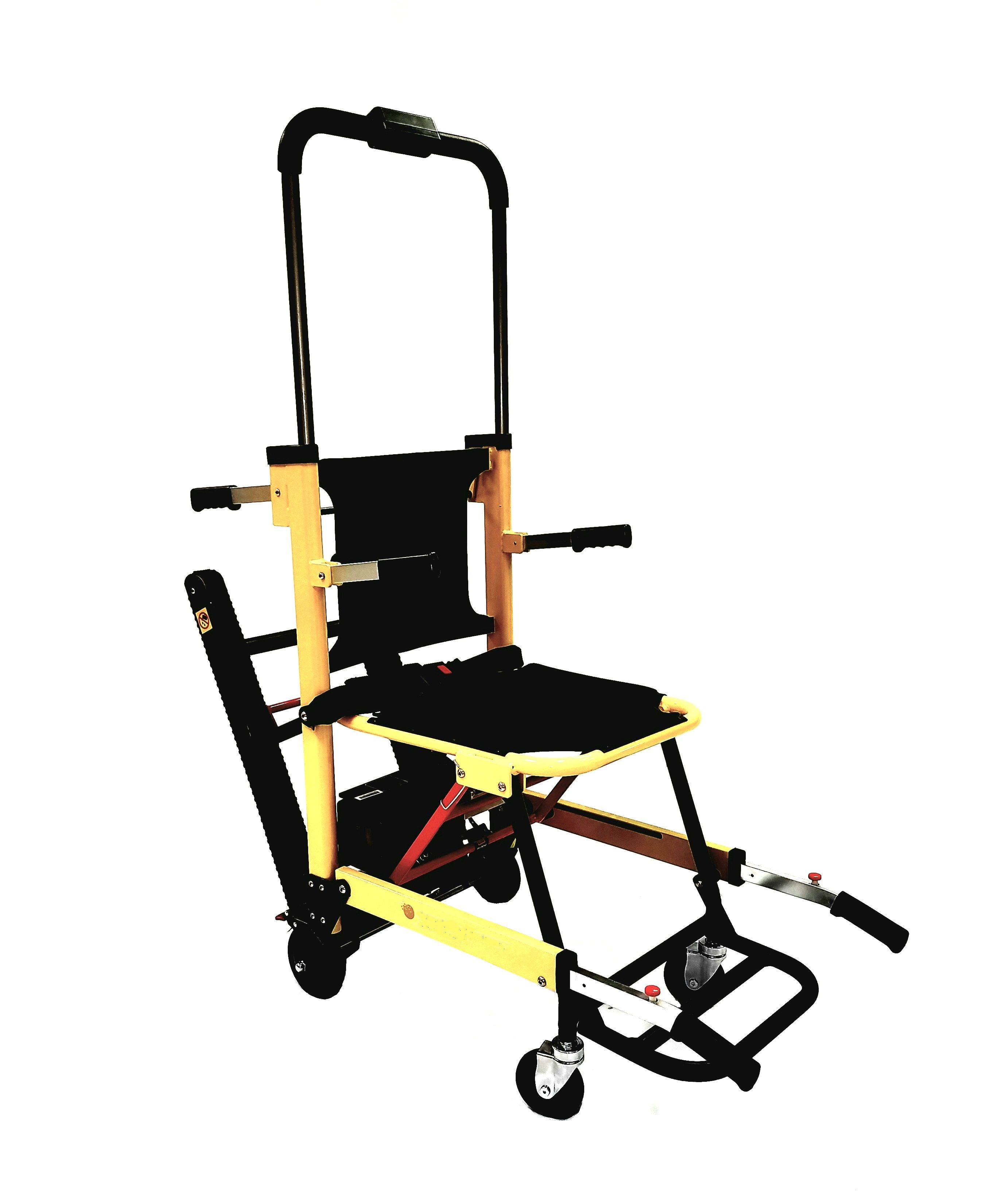 emergency stair chair. Fine Stair For Emergency Stair Chair