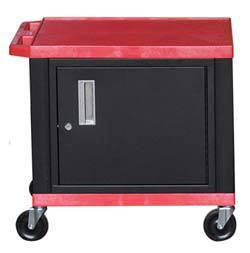 Mobile Storage Cart  sc 1 st  Hospital u0026 Durable Medical Equipment - Medical Supplies u0026 Equipment ... & Mobile Storage Carts