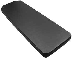 1in Thick Lectrolite Pad for Scanner Image Mobile Table