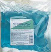 1000 ml Protection Plus Antimicrobial Soap Bags w/ Triclosan