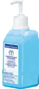 1000 ml Sterillium Comfort Gel