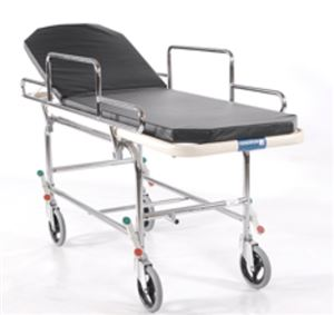 General Transport Base Stretcher