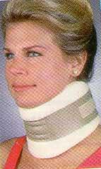 160 Cervical Collar