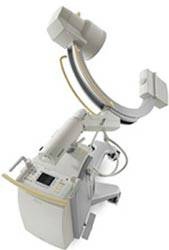 2008 Philips BV Pulsera C-Arms