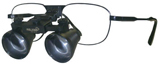 250 Series Surgical Magnification Loupes