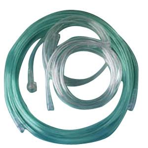 Disposable Oxygen Supply Tubing