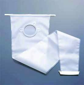 2in Stoma Irrigation Sleeve