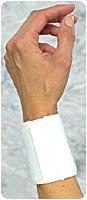 3 in. Universal Wrist Wrap - Beige