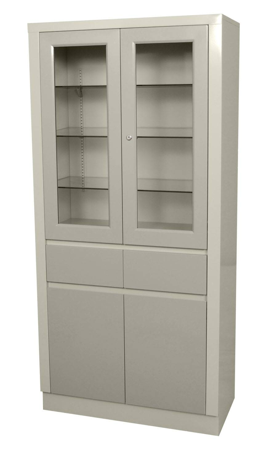 31in Storage  Supply Cabinet