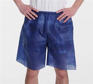 Exam shorts