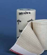 3in x 5yd Matrix Elastic Bandage