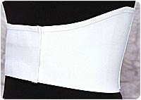 Rib Support  Belt  for Men