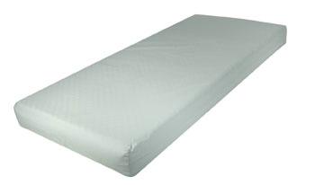 80 inch Premium Foam Mattress