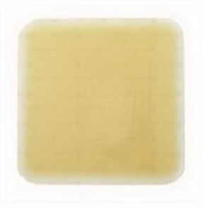 Ulcer Care Hydrocolloid Dressings