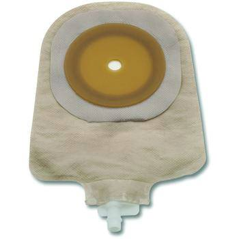 Premier Urostomy Pouch