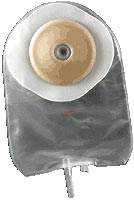 Active Life Convex One Piece Urostomy Pouch