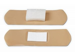 Adhesive Pressure Bandages