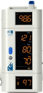 Adview Vital Signs Monitor