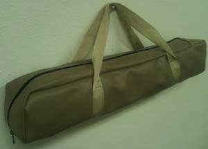 Apron Carrying Bag