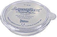 Aquaflex Disposable Ultrasound Gel Pad