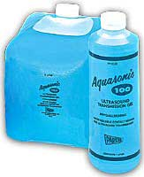 Ultrasound Transmission Gel - 5 Liter