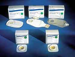 AutoLock Durahesive Wafer