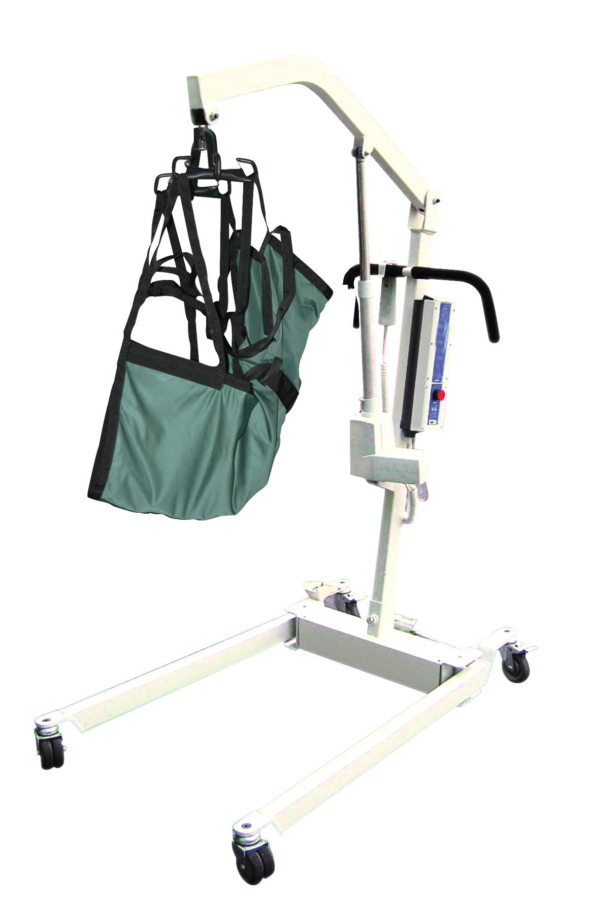 Bariatric Electric Patient Lift