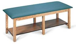 Bariatric Treatment Table