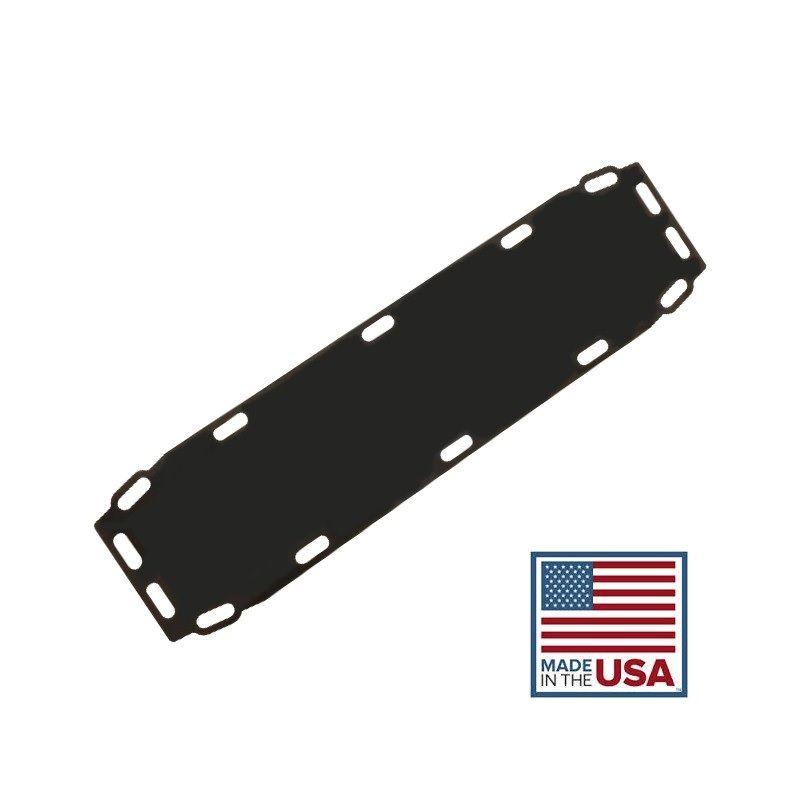 Bariatric Pro Slider Transfer Board