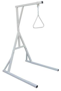 Bariatric Trapeze Stand 700 Lbs Capacity
