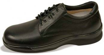 Classic Conform Diabetic Shoes For Men