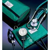 Blood Pressure Pros Combo II Kit - Teal Color