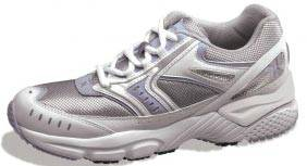 Highly Breathable Uppers Performance Runners