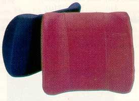 Bucket Seat Sitback Rest Deluxe