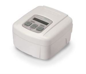 CPAP Machine with Auto Adjust Pressure