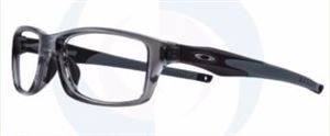 Leaded Prescription Safety Glasses CROSS