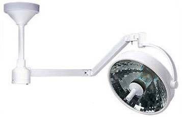 Excel Single Ceiling Surgery Light