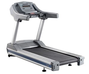 5HP AC Motor Treadmill