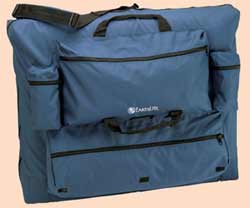 Calistoga Portable Massage Table Carrying Case