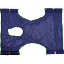 Care Guard Standard Polyester Sling