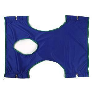 Care Guard Polyester Standard Sling