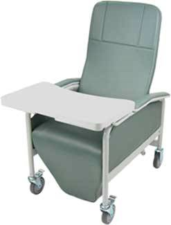 Caremor Cliner