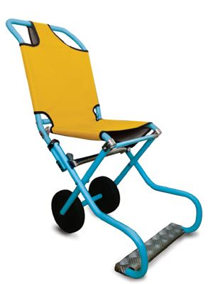 CarryLite Transit Chair