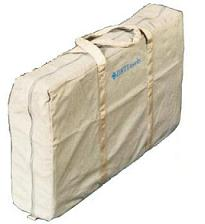 Carrying Case for the UltraLite Dental Patient Chair