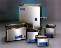 Cavitator 5.5 Gallon Ultrasonic Cleaner