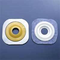 Center Point Lock Convex Flex Wear Skin Barrier