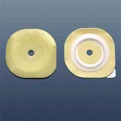 Center Point Lock Cut-to-Fit Soft Flex Skin Barrier