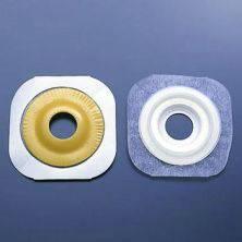 Center Point Lock Flex Wear Skin Barrier
