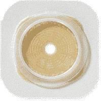 CenterPointLock SoftFlex Skin Barrier